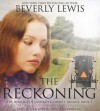 The Reckoning - Beverly Lewis, Marguerite Gavin