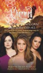 Something Wiccan This Way Comes (Charmed) - Emma Harrison