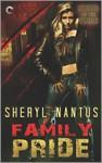 Family Pride - Sheryl Nantus