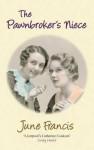 The Pawnbroker's Niece - June Francis, Margaret Sircom