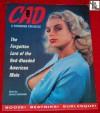 CAD: A Handbook for Heels - Charles Schneider