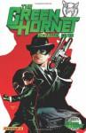 Green Hornet Parallel Lives TP - Nigel Raynor, Jai Nitz