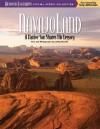 Navajoland - LeRoy DeJolie, Tony Hillerman