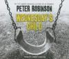 Wednesday's Child - Peter Robinson, James Langton
