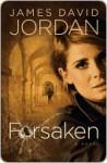 Forsaken - James Jordan