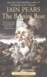 The Bernini Bust (Art History Mysteries) - Iain Pears