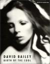 Birth of the Cool - David Bailey, David Bailey