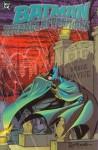 Batman: Strange Apparitions - Steve Englehart, Len Wein, Marshall Rogers, Terry Austin, Walter Simonson