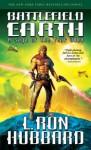 Battlefield Earth - L. Ron Hubbard