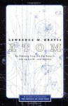Atom: An Odyssey from the Big Bang to Life on Earth . . . and Beyond - Lawrence M. Krauss