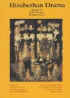 Elizabethan Drama: Eight Plays - John Gassner, William Green