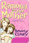Ramona and Her Mother - Beverly Cleary