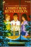 The Christmas Revolution - Miriam Cohen