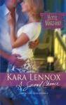 A Second Chance - Kara Lennox