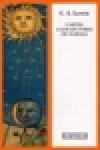Cartas a los lectores de Narnia - C.S. Lewis