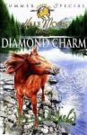 Diamond Charm - Jenny Oldfield