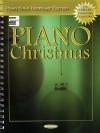 Piano Christmas: The Complete Christmas Collection - Mark Hayes, Teresa Wilhelmi