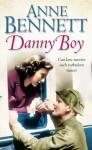 Danny Boy (Audio) - Anne Bennett, Caroline Lennon