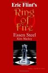 Essen Steel - Kim Mackey