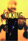Kicking - Leslie Dick