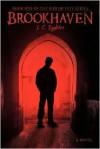 Brookhaven (Web of Fate, #1) - J.C. Eggleton