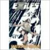 Exiles Volume 6: Fantastic Voyage - Judd Winick, Jeff Youngquist, Jim Calafiore