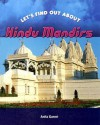 Hindu Mandirs - Anita Ganeri