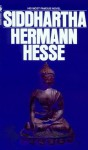 SIDDHARTHA by Hermann Hesse - Hermann Hesse