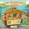 San Francisco, Baby! - Ward Jenkins