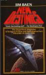 New Destinies Vol. 9: Fall 1990 - Jim Baen, Elizabeth Moon, Michael Flynn, Kevin O'Donnell Jr., Thomas W. Knowles, Charles Sheffield, John J. Ordover, John Dalmas, John Gribbin