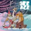 Ice Age Holiday - Caleb Monroe, Branden Lamb, Shelli Paroline