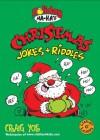 Holiday Ha-Ha's: Christmas Jokes & Riddles - Craig Yoe