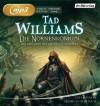 Die Nornenkönigin (Memory, Sorrow, and Thorn #3 part 1) - Verena C. Harksen, Tad Williams, Andreas Fröhlich