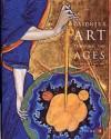 Gardner's Art Through The Ages, Volume I - Fred S. Kleiner, Christin J. Mamiya, Richard G. Tansey