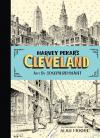 Harvey Pekar's Cleveland - Harvey Pekar, Joseph Remnant