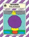 Weather Thematic Unit - Diane Williams