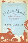 Hale & Hardy - Paul Carter