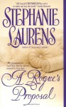 A Rogue's Proposal - Stephanie Laurens