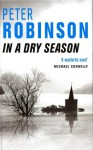 In a Dry Season: DCI Banks - Peter Robinson