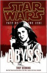 Abyss - Troy Denning