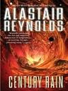 Century Rain (Revelation Space) - Alastair Reynolds