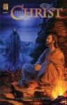 The Christ Volume 3 - Ben Avery, Sergio Cariello