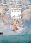 Andersen Märchen - Hans Christian Andersen, Kamila Štanclová, Dušan Kállay