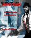 Angeltown: The Nate Hollis Investigations - Gary Phillips, Shawn Martinbrough, Michael Stribling