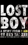 Lost Boy - Ben Tanzer