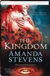 The Kingdom - Amanda Stevens