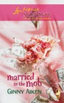Married To The Mob - Ginny Aiken