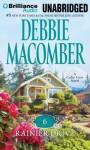 6 Rainier Drive - Debbie Macomber
