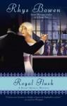 Royal Flush - Rhys Bowen