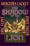 The Shadow of the Lion - Mercedes Lackey, Eric Flint, Dave Freer